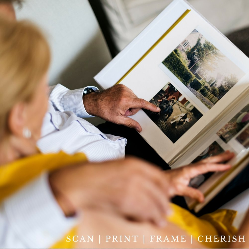 Photo Scanning Promo 1080x1080.jpg