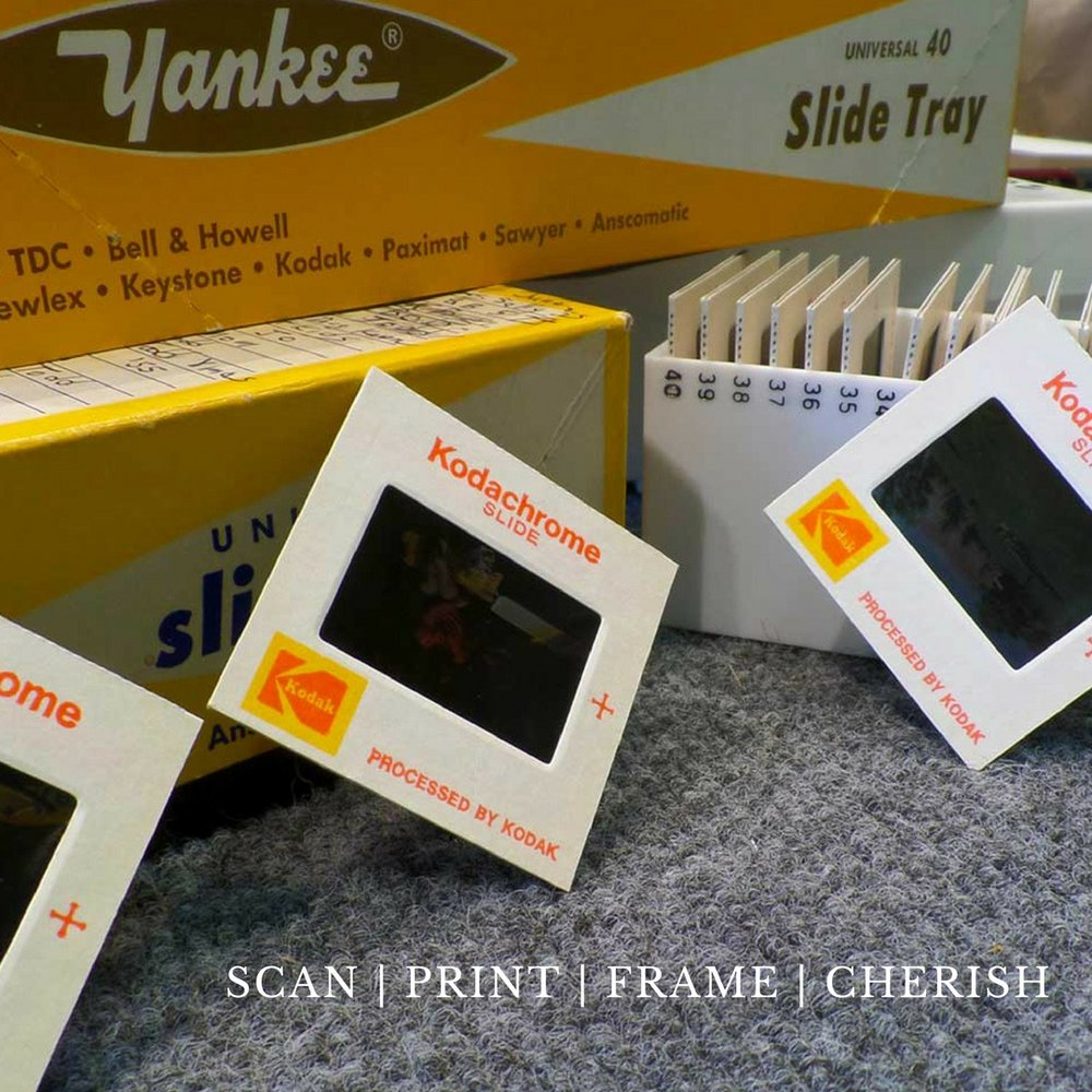 HDFW-SlideScanning-1080x1080.jpg