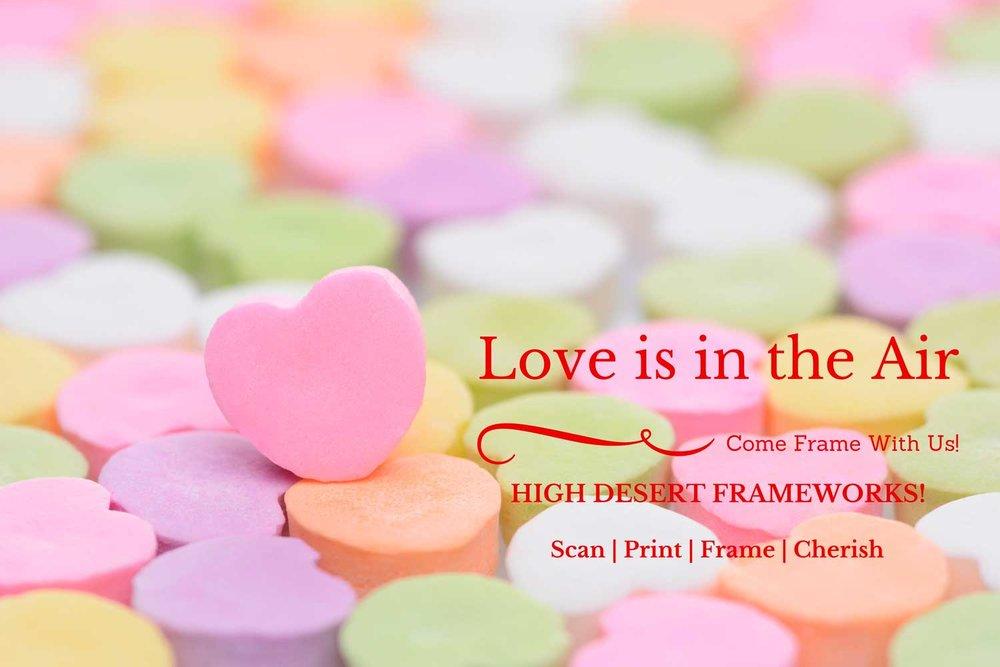 VDAY-2018-Heart-1500x1000-WEB.jpg