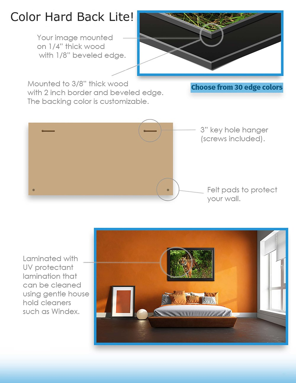 HDFW-ColorHardback-Lite-web-3300x2550.jpg