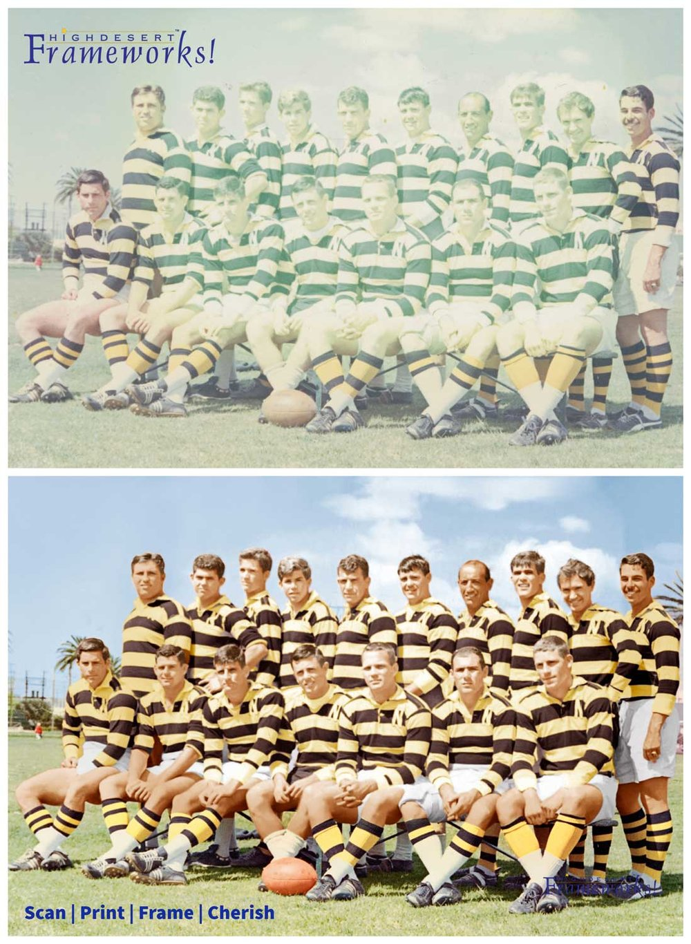 HDFW-Photo_Restoration-Rugby-180518S14-1500x1098-WEB.jpg
