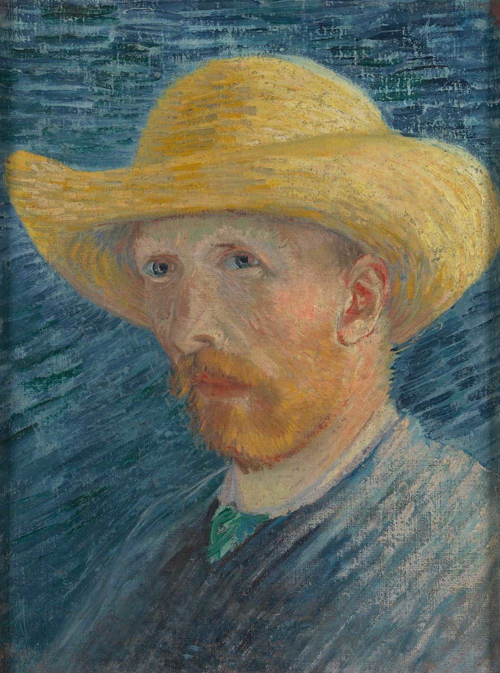 SelfPortraitWithStrawHat-1500x1114-WEB-vangoghmuseum-s0060V1962v-3840.jpg