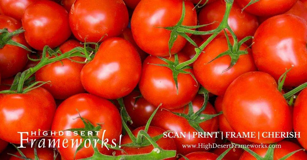 HDFW-SPFC-082018-FBADV-Tomatos-1200x628-WEB.jpg