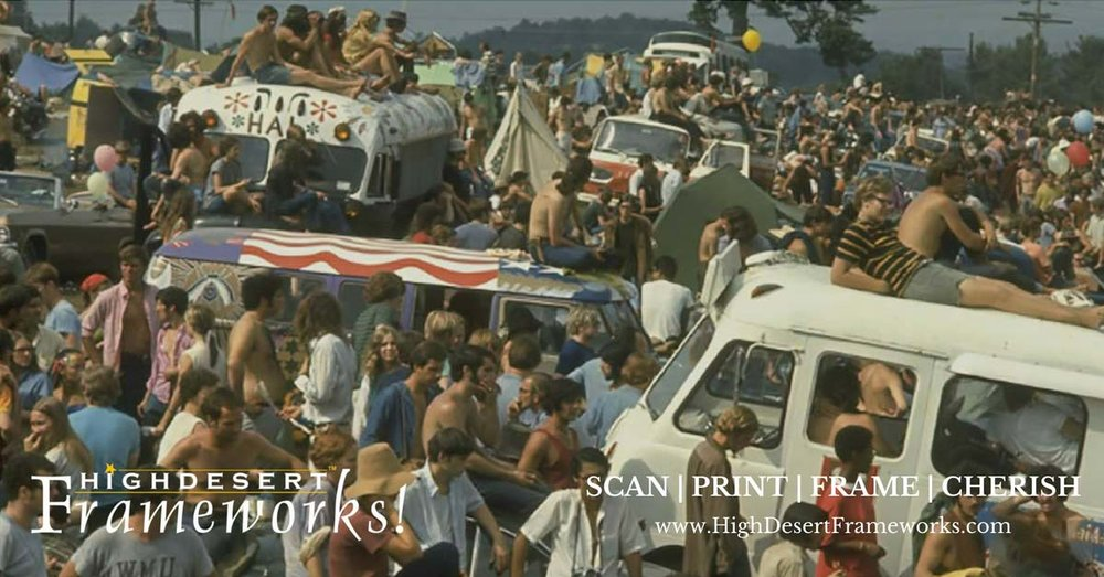 HDFW-SPFC-082018-FBADV-Woodstock-1200x628-WEB.jpg