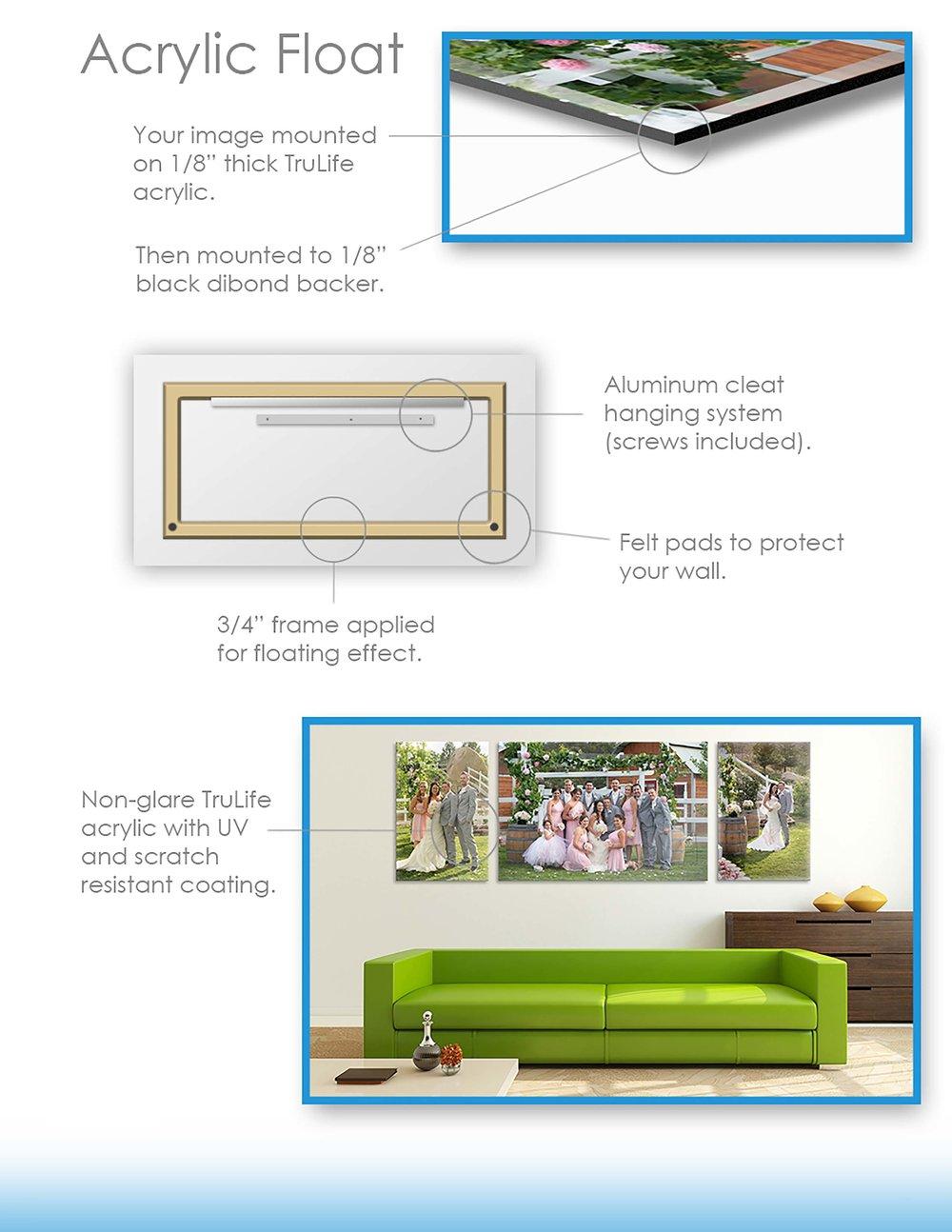 HDFW-Acrylic_Float-300ppi-8_5x11-WEB.jpg