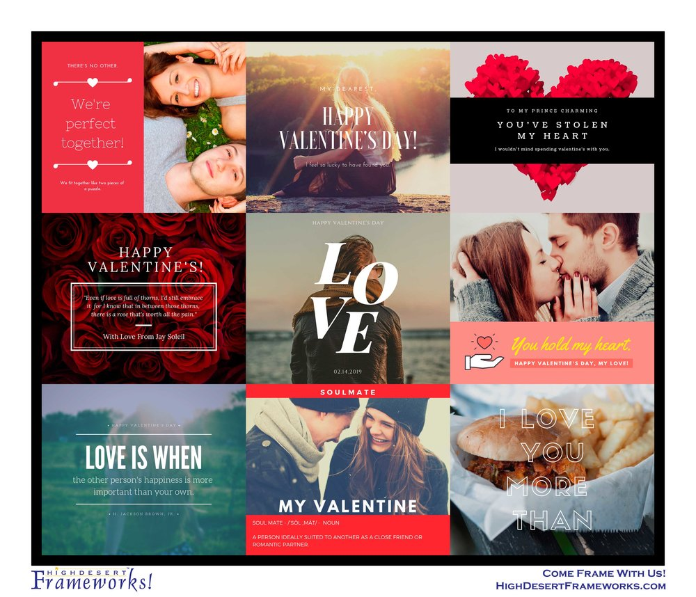 HDFW-VD2019-3x3-Graphic-96x2820x2364-Printed-Border-Text-3204x2748-WEB.jpg