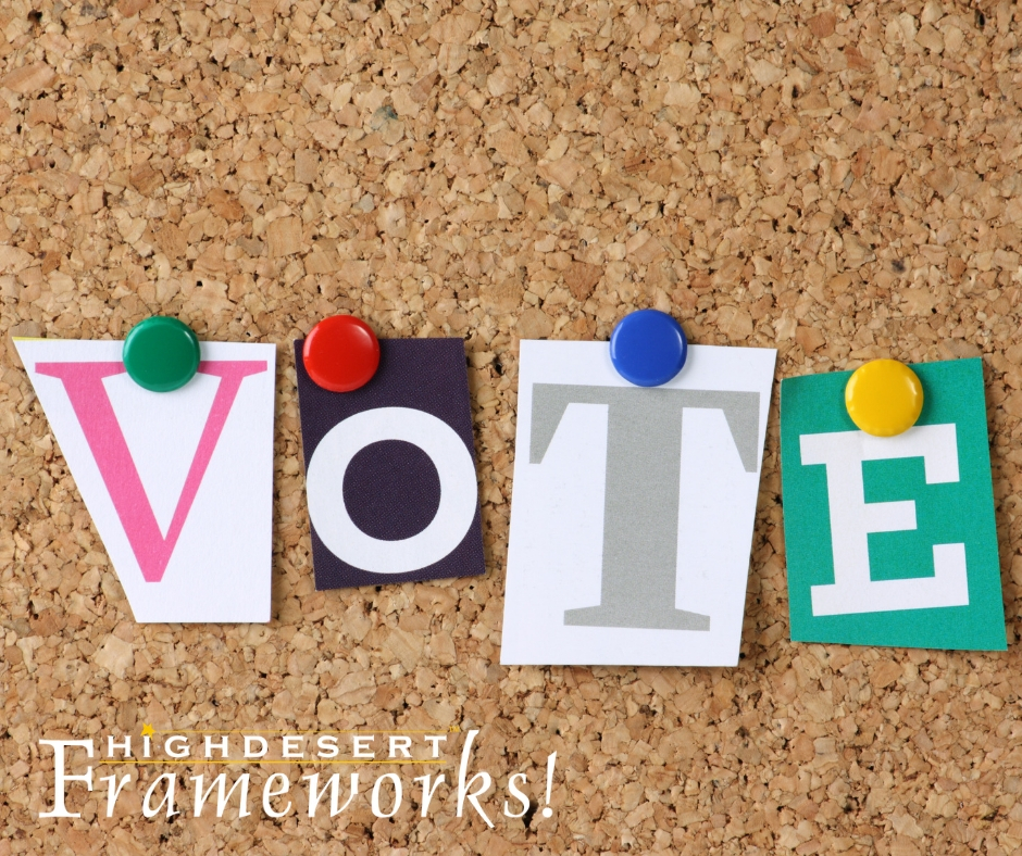 Vote-FB Post.jpg