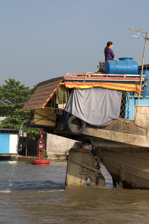 mekong 6