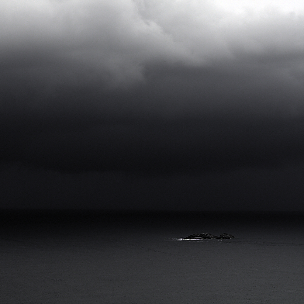 storm approaching 1