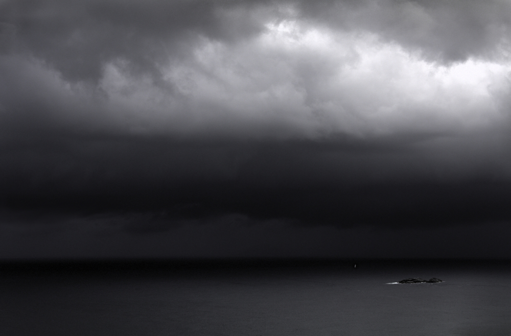 storm approaching 2
