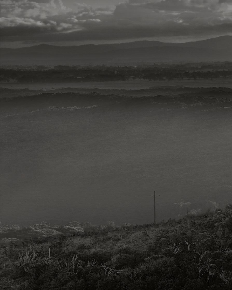 kempsey hinterland