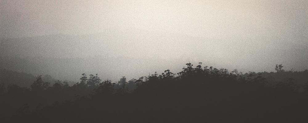 smoky hills 1 Runnymede