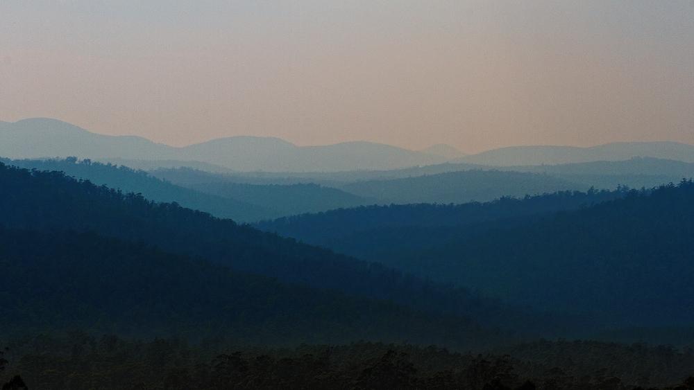 smoky hills 2 Runnymede