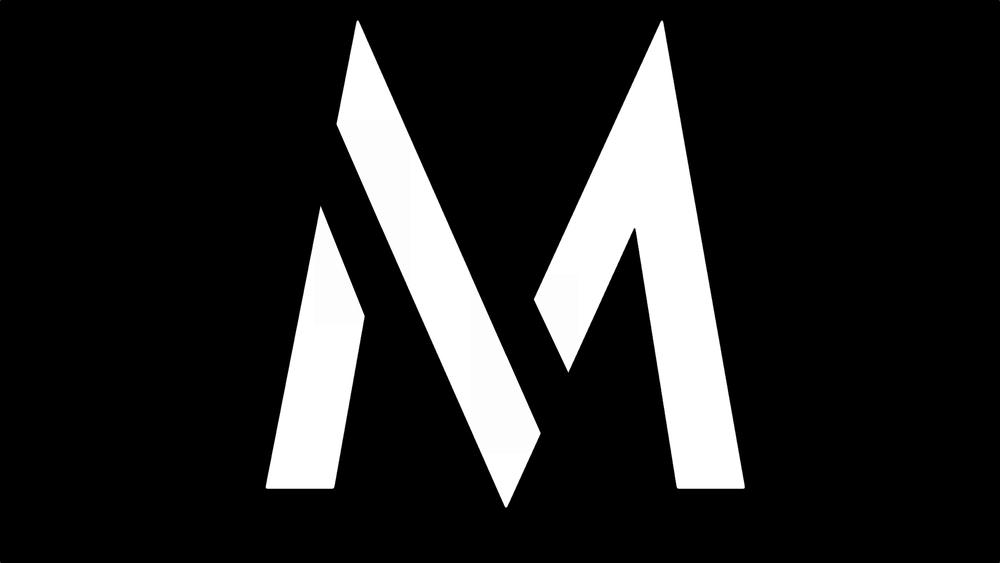 Welcome to Matthiasiam.com u2014 Matthias