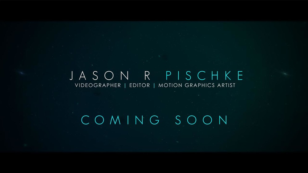 2013 Reel Coming Soon.jpg