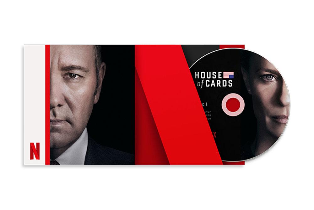 0014_Netflix.jpg