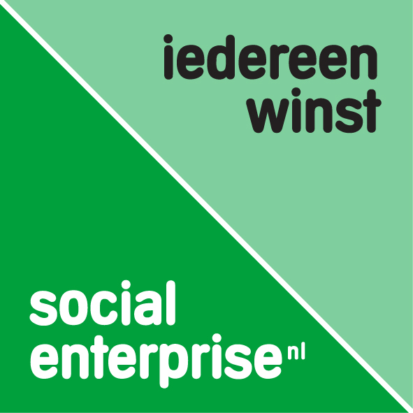 Wil je meer weten over ondernemen gericht op impact ga dan naarsocial-enterprise.nl.