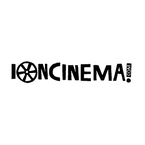 ION CINEMA.jpg