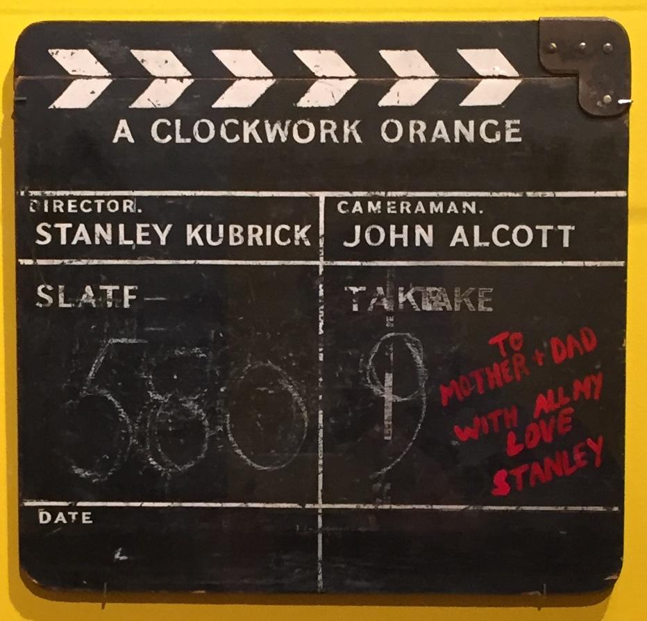 Kubrick 002.jpg