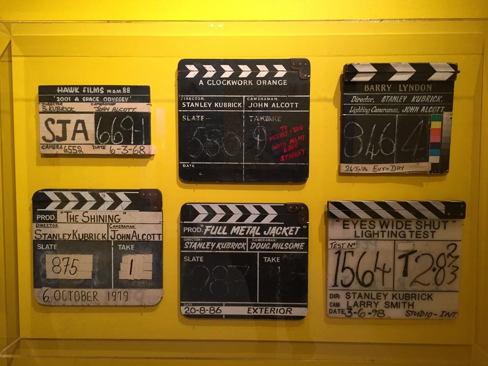 Kubrick 001.jpg