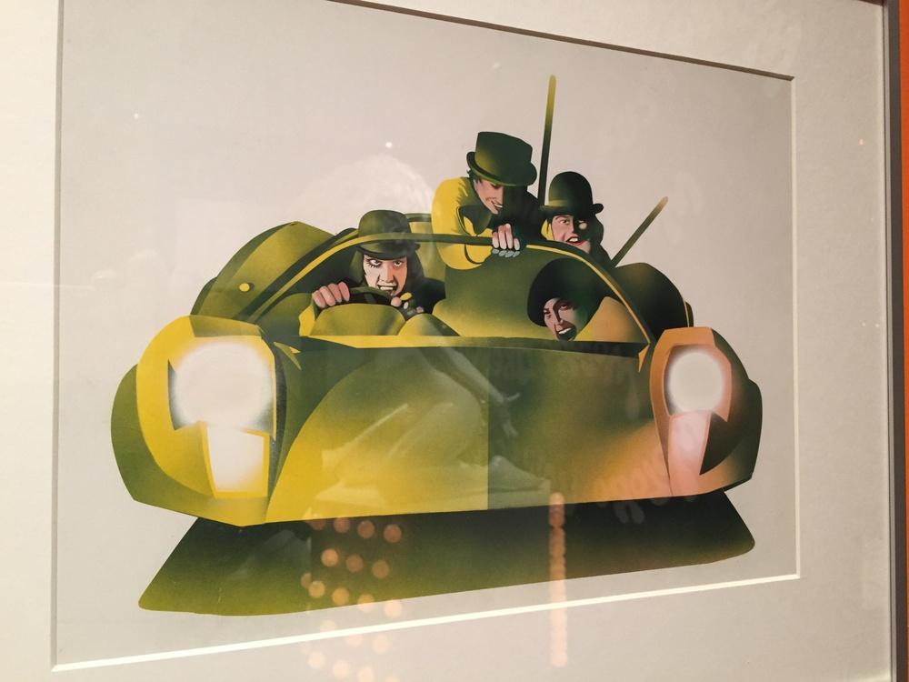 Kubrick 004.jpg