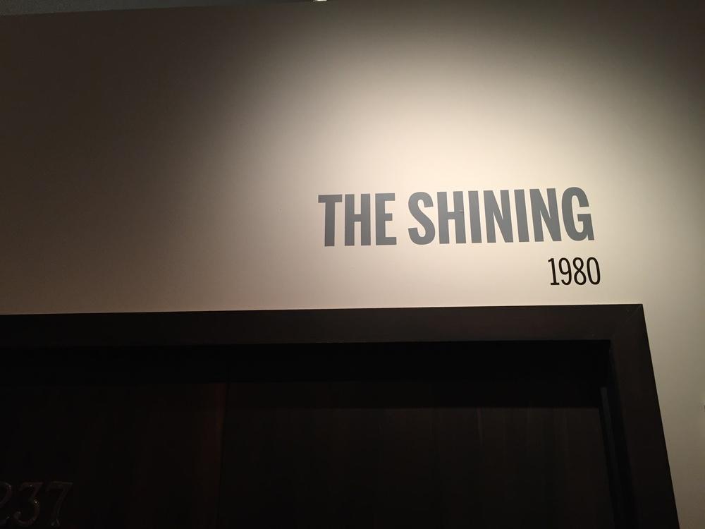 Kubrick 006.jpg