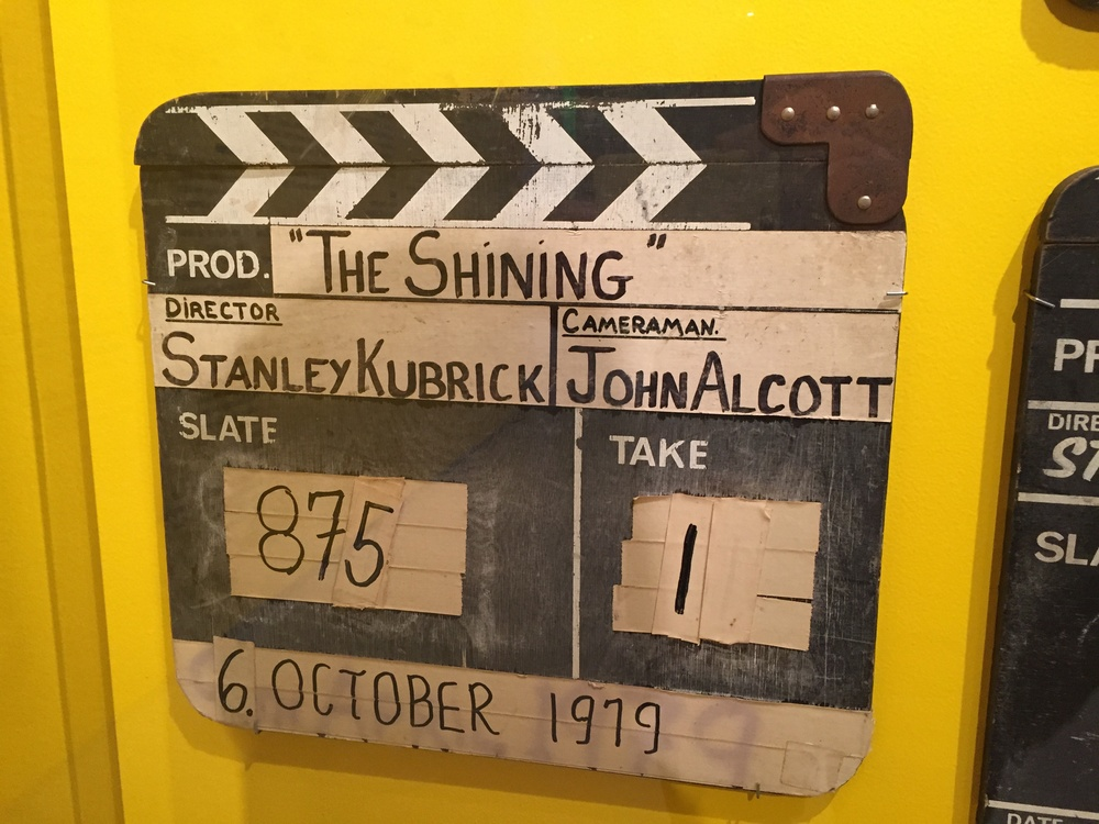 Kubrick 007.jpg