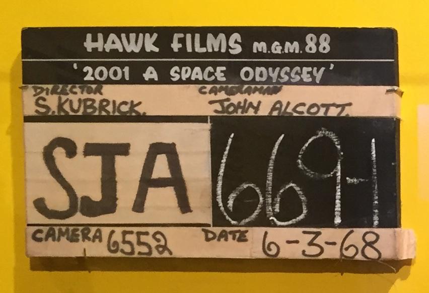 Kubrick 014.jpg