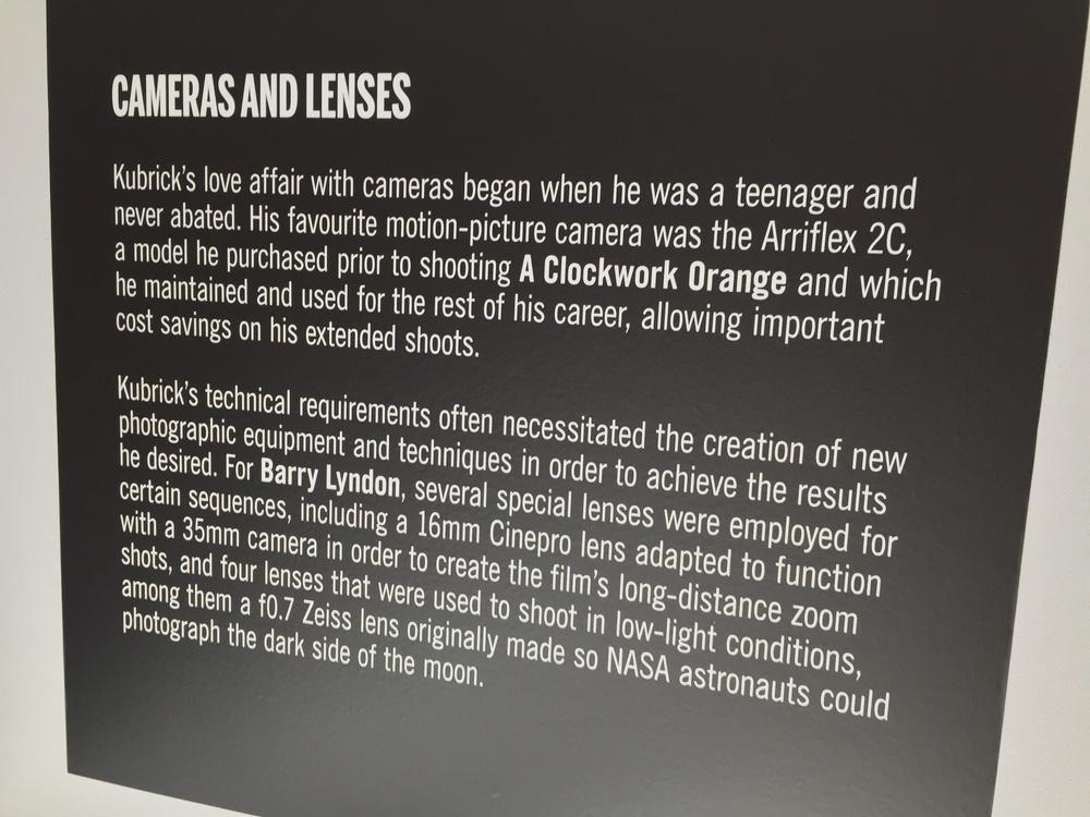 Kubrick 024.jpg