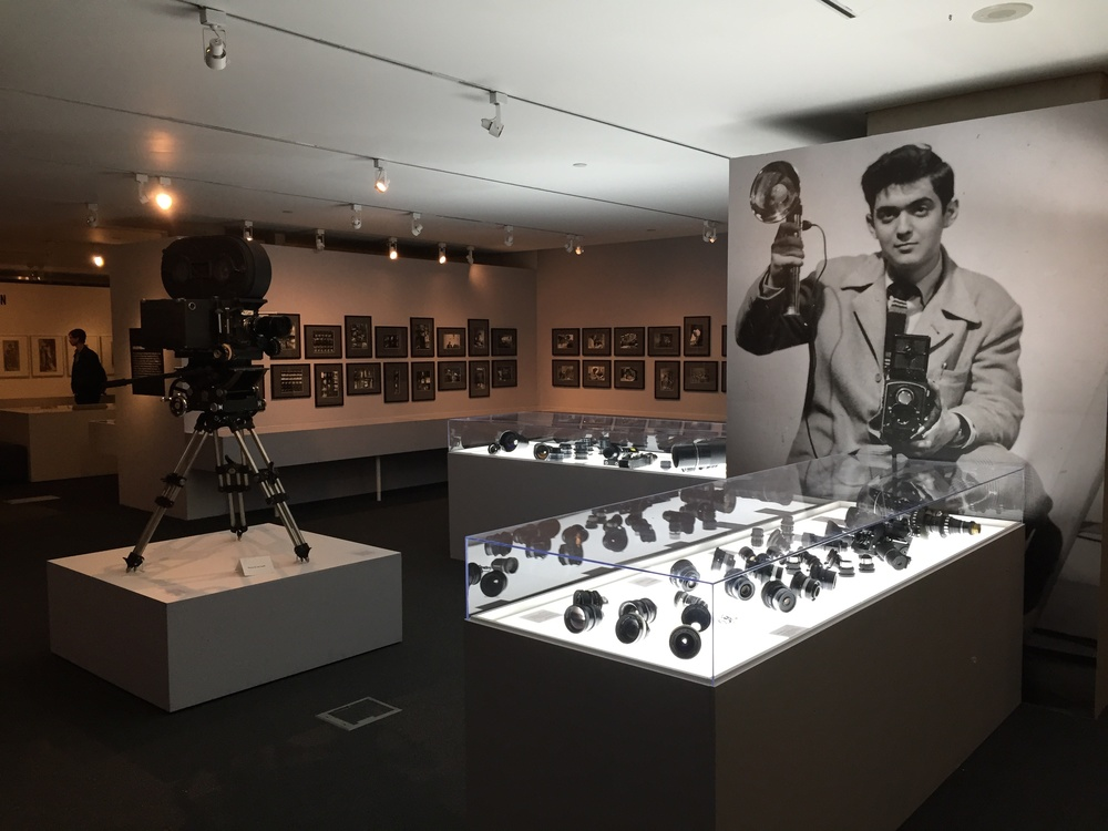 Kubrick 025.jpg