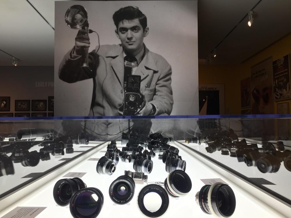 Kubrick 026.jpg