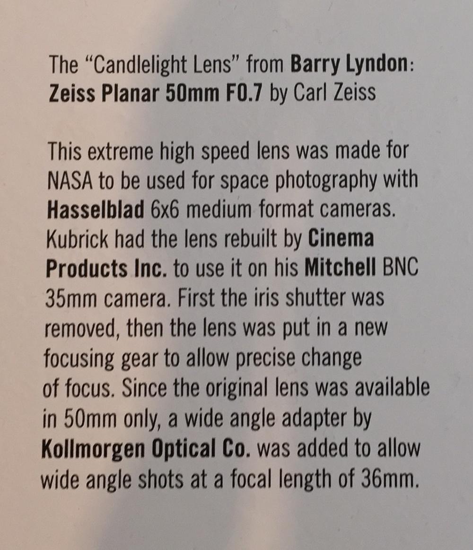 Kubrick 028.jpg