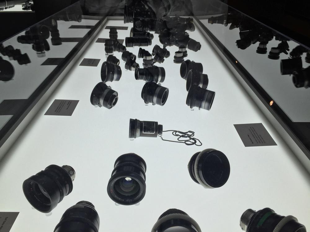 Kubrick 027.jpg