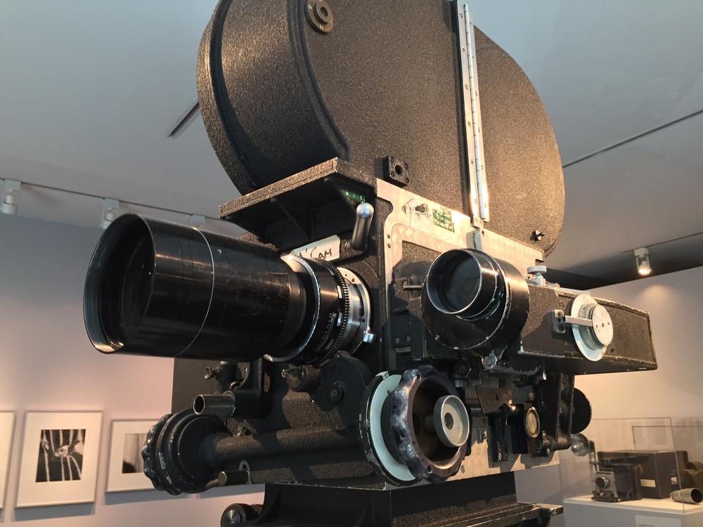 Kubrick 029.jpg