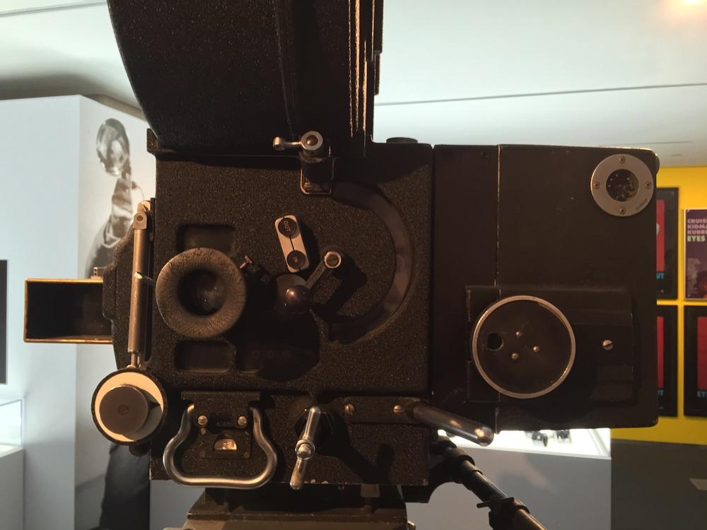 Kubrick 032.jpg