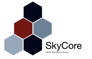 Skycore logo for sticker.jpg