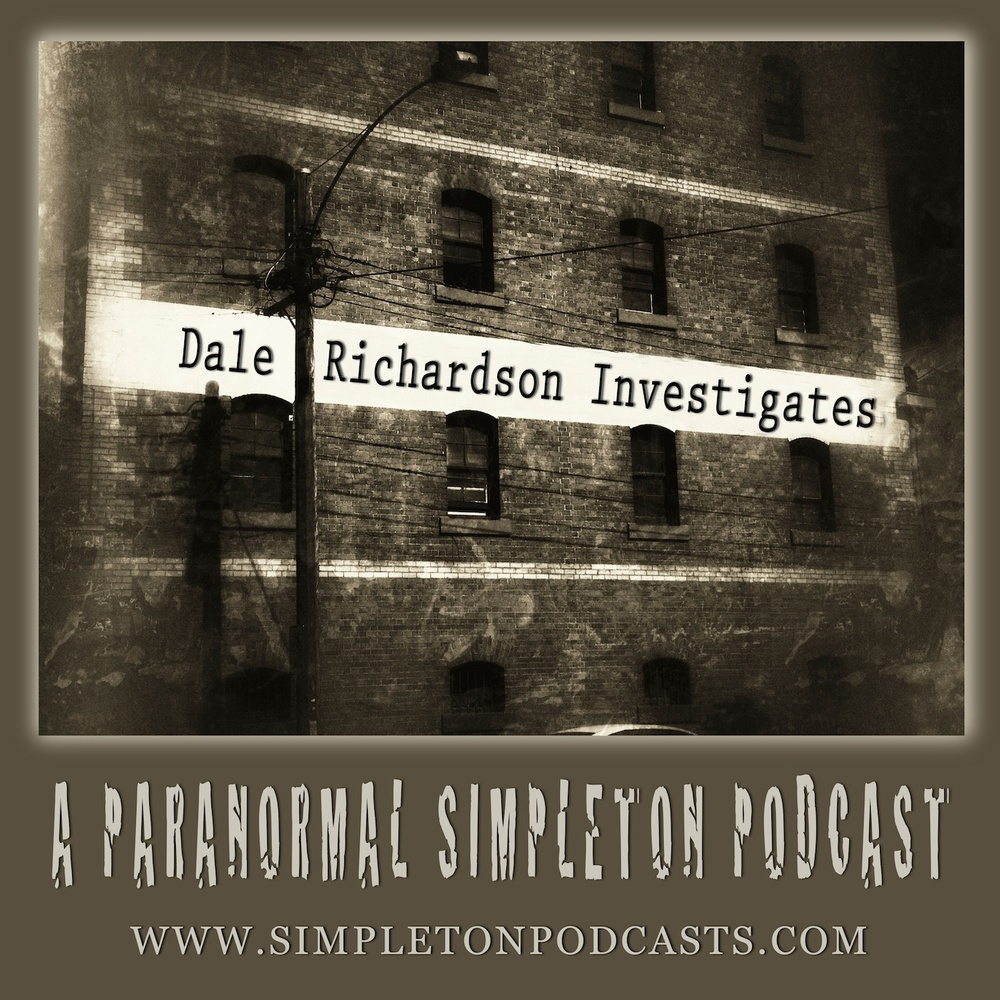 Dale Richardson itunes FINAL copy.jpg