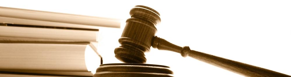 Eggert und Partner Rechtsanwälte