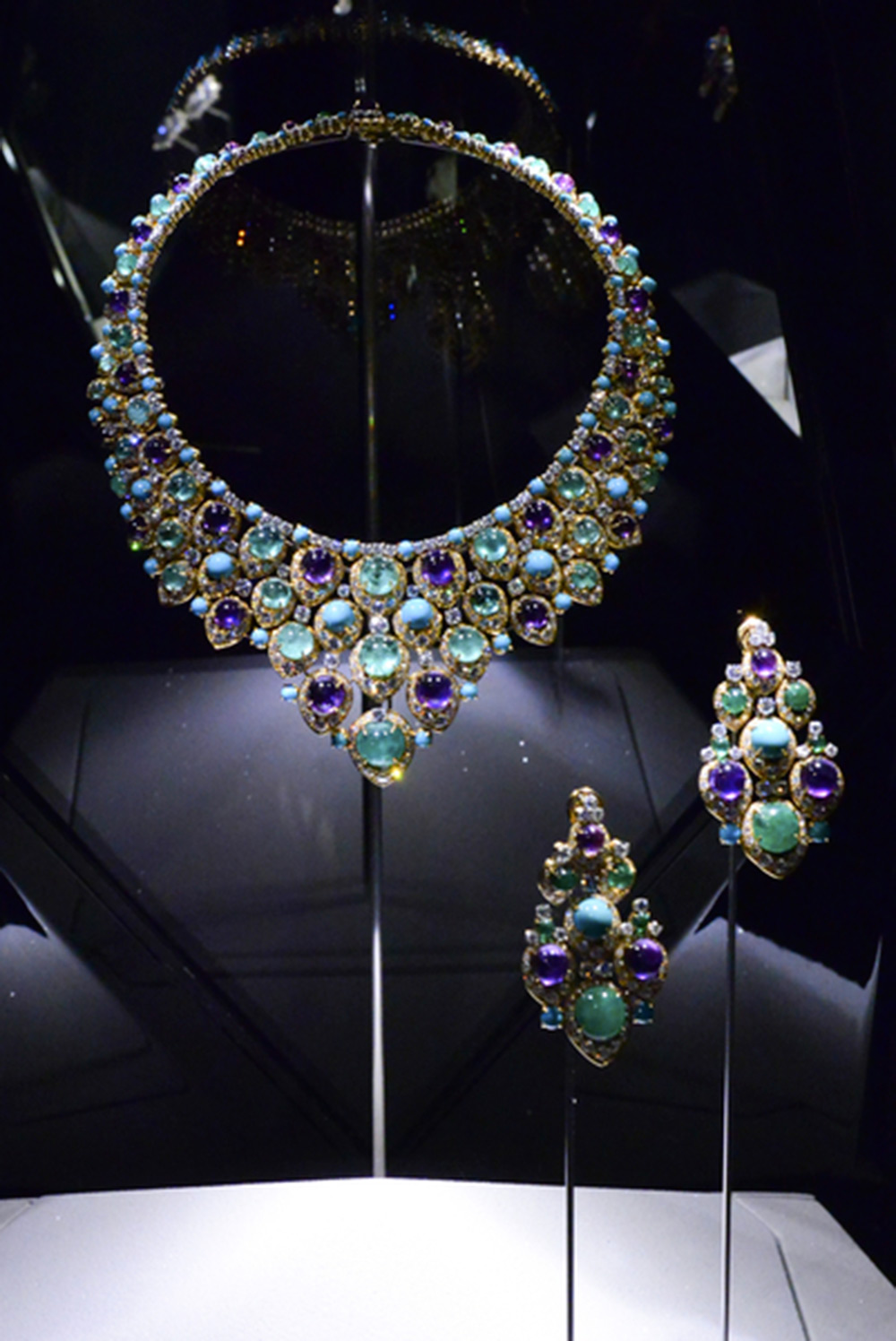 11-The-Bulgari-collection.jpg