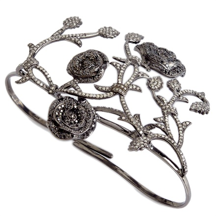 roses-and-thorns-cuff-tessvanghert-646194_0x440.jpg