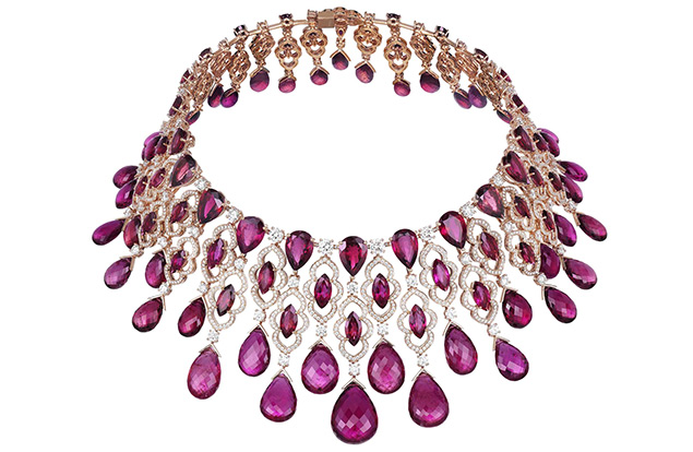 chopard_red_carpet_collection_red_necklace.jpg