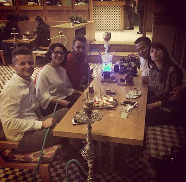 #huqqa #italians #turkish #shisha #natural #fondue #chocolate #graziella #jewelry