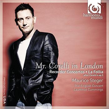 mr_corelli_in_london.jpg