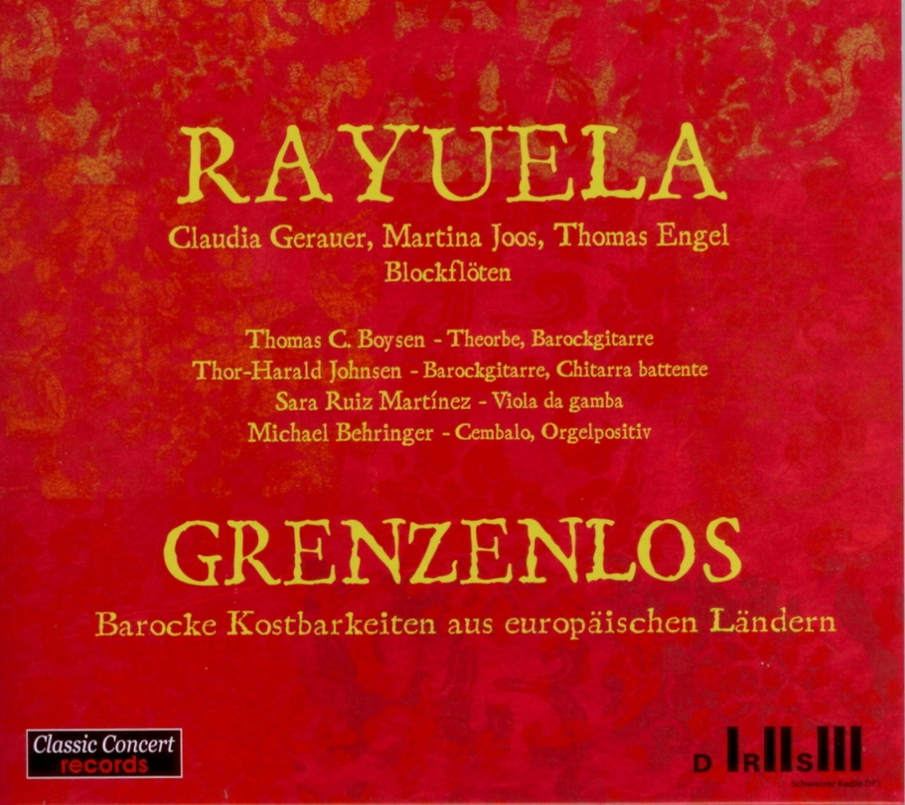 Rayuela-Grenzenlos.jpg