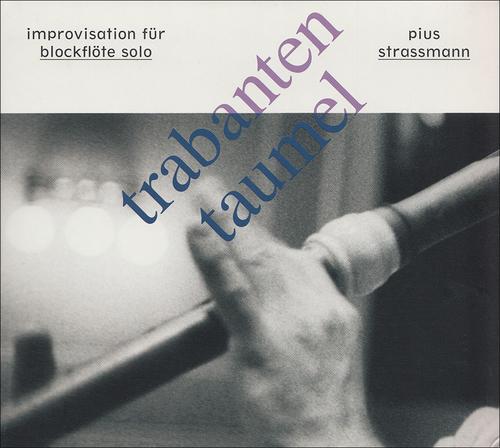 trabantentaumel_cover.jpg