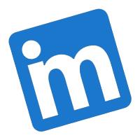 Jens Thieme Interim Management Marketing