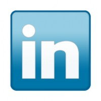 Jens Thieme on LinkedIn