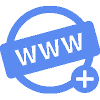 Vacant Domains for Sale - Available Domain Names
