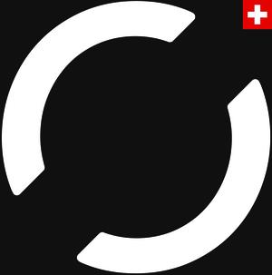 MarketingBeratung, MarketingLösungen und MarketingKonzepte für die Schweiz