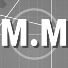 MLM Multi Level Marketing Affiliate Programs @ Multi.Marketing.